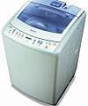 Panasonic國際洗衣機NA-V110RBS