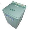 SAMPO聲寶洗衣機ES-116SV