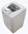 SANYO三洋洗衣機SW-13DU3