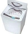 SANYO三洋洗衣機SW-1098U