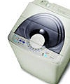 SANYO三洋洗衣機SW-1366UR
