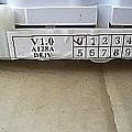 HITACHI日立洗衣機SF-BW10JV4