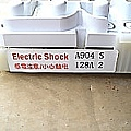 HITACHI日立洗衣機SF-BW10JV5