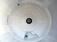 HITACHI日立洗衣機SF-BW10JV10