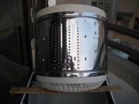 HITACHI日立洗衣機SF-BW10JV9