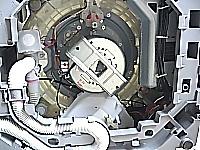 HITACHI日立洗衣機SF-BW10JV31