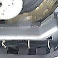 HITACHI日立洗衣機SF-BW10JV30