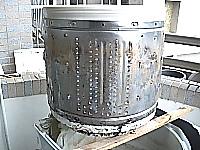 HITACHI日立洗衣機SF-BW10JV33