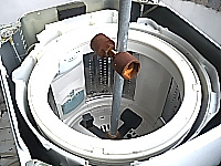 HITACHI日立洗衣機SF-BW10JV39