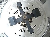 HITACHI日立洗衣機SF-BW10JV40