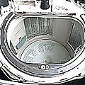 HITACHI日立洗衣機SF-BW10JV43