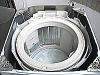 HITACHI日立洗衣機SF-BW10JV42