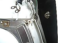 HITACHI日立洗衣機SF-BW10JV45