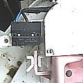 HITACHI日立洗衣機SF-BW10JV47