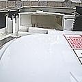 HITACHI日立洗衣機SF-BW10JV46