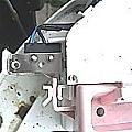 HITACHI日立洗衣機SF-BW10JV48