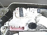 HITACHI日立洗衣機SF-BW10JV50