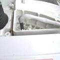 HITACHI日立洗衣機SF-BW10JV52