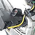 HITACHI日立洗衣機SF-BW10JV54