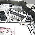 HITACHI日立洗衣機SF-BW10JV55