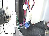 HITACHI日立洗衣機SF-BW10JV57
