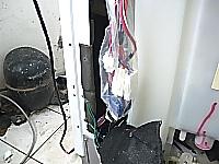 HITACHI日立洗衣機SF-BW10JV58