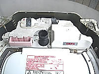HITACHI日立洗衣機SF-BW10JV56