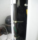 HITACHI日立洗衣機SF-BW10JV60