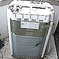 HITACHI日立洗衣機SF-BW10JV65