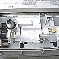 HITACHI日立洗衣機SF-BW10JV63
