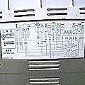 HITACHI日立洗衣機SF-BW10JV64