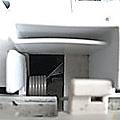 HITACHI日立洗衣機SF-BW10JV68