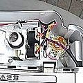 HITACHI日立洗衣機SF-BW10JV69