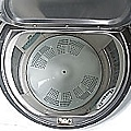 HITACHI日立洗衣機SF-BW10JV78