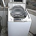 HITACHI日立洗衣機SF-BW10JV80