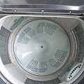 HITACHI日立洗衣機SF-BW10JV79