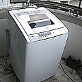 HITACHI日立洗衣機SF-BW10JV85