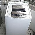 HITACHI日立洗衣機SF-BW10JV87