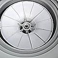 FISHER&PAYKEL菲雪品克洗衣機GWL125