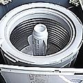 FISHER&PAYKEL菲雪品克洗衣機GWL1210