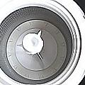 FISHER&PAYKEL菲雪品克洗衣機GWL129