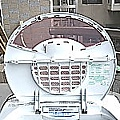 HITACHI日立洗衣機SF-J10P8變頻直驅式8