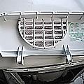 HITACHI日立洗衣機SF-J10P8變頻直驅式13