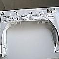 HITACHI日立洗衣機SF-J10P8變頻直驅式16