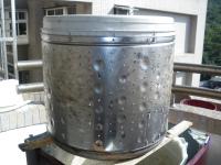 LG樂金洗衣機WF-139PG34.JPG