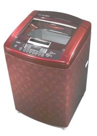 LG樂金洗衣機WF-139PG2.JPG