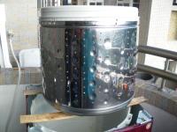 LG樂金洗衣機WF-139PG5.JPG