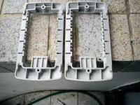 LG樂金洗衣機WT-118S45.jpg