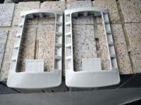 LG樂金洗衣機WT-118S46.jpg