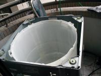 LG樂金洗衣機WT-118S48.jpg